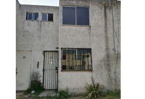 Foto de casa en venta en Bonito Tultitlán (lote 60), Tultitlán, México, 19984808,  no 01