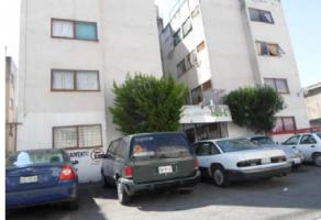 Foto de departamento en venta en San Baltazar Campeche, Puebla, Puebla, 9617151,  no 01