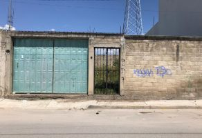 Foto de terreno habitacional en venta en Galaxia Bosques de Manzanilla, Puebla, Puebla, 20190672,  no 01