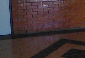 Foto de departamento en venta en San Juan Xalpa, Iztapalapa, Distrito Federal, 6874297,  no 01