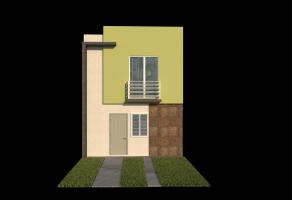 Foto de casa en venta en Loma Dorada Secc B, Tonalá, Jalisco, 6498486,  no 01