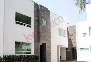 Foto de casa en condominio en venta en Santa María Tepepan, Xochimilco, DF / CDMX, 13071705,  no 01