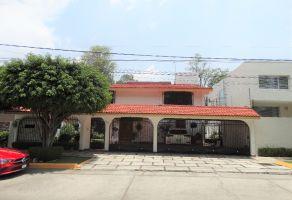 Foto de casa en venta en Ciudad Satélite, Naucalpan de Juárez, México, 20491409,  no 01