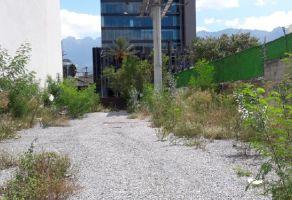 Foto de terreno comercial en renta en San Jerónimo, Monterrey, Nuevo León, 10196122,  no 01