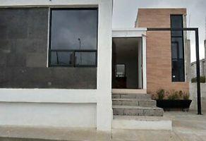 Foto de casa en venta en San Pedro El Álamo, Santiago, Nuevo León, 20265038,  no 01