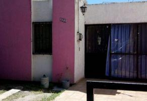 Foto de casa en venta en Tabachines, Zapopan, Jalisco, 20633350,  no 01