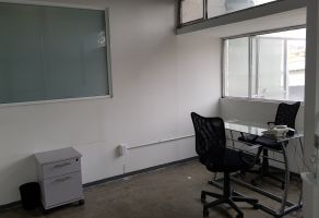 Foto de oficina en renta en Tlatilco, Azcapotzalco, DF / CDMX, 15095857,  no 01