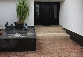 Foto de casa en venta en San Jorge, León, Guanajuato, 5767243,  no 01