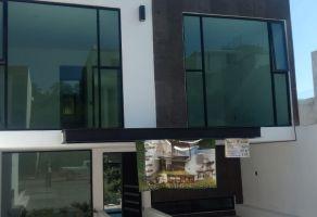 Foto de casa en venta en Barranca del Refugio, León, Guanajuato, 6531693,  no 01