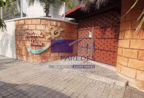 Foto de casa en venta en Ixtapa, Zihuatanejo de Azueta, Guerrero, 17784681,  no 01