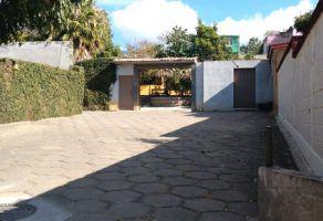 Foto de casa en venta en San Felipe Del Agua 1, Oaxaca de Juárez, Oaxaca, 15073174,  no 01