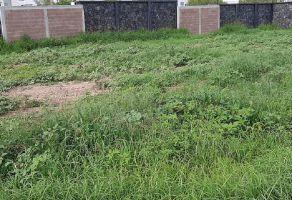Foto de terreno habitacional en venta en Los Pocitos, Aguascalientes, Aguascalientes, 21978189,  no 01