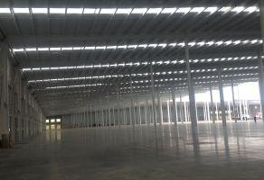 Foto de nave industrial en renta en Gustavo Baz Prada, Tlalnepantla de Baz, México, 22155067,  no 01