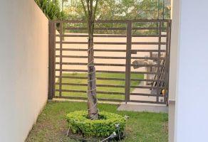 Foto de casa en venta en Lomas del Vergel, Monterrey, Nuevo León, 13543204,  no 01