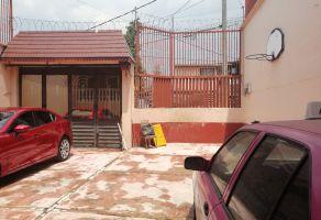 Foto de casa en venta en Del Carmen, Gustavo A. Madero, DF / CDMX, 17758738,  no 01
