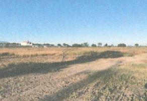 Foto de terreno habitacional en venta en San Jose, García, Nuevo León, 8126047,  no 01