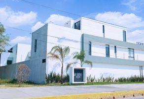 Foto de casa en venta en San Rafael Comac, San Andrés Cholula, Puebla, 20190721,  no 01