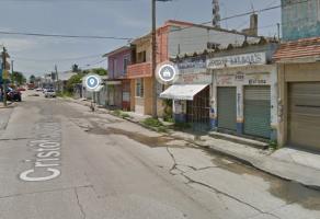 Foto de casa en venta en Rafael Hernández Ochoa, Coatzacoalcos, Veracruz de Ignacio de la Llave, 21952606,  no 01