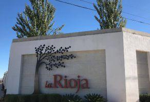 Foto de terreno habitacional en venta en Los González, Saltillo, Coahuila de Zaragoza, 14428805,  no 01