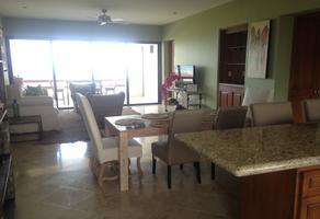 Foto de departamento en venta en c201 alegranza , club de golf residencial, los cabos, baja california sur, 3883090 No. 01