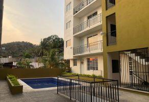 Foto de departamento en venta en Mozimba, Acapulco de Juárez, Guerrero, 20297193,  no 01