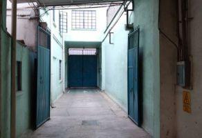 Foto de bodega en renta en Anahuac I Sección, Miguel Hidalgo, DF / CDMX, 20380905,  no 01