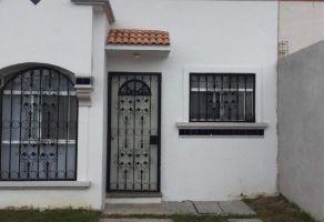 Foto de casa en venta en Brisas del Lago, León, Guanajuato, 20336592,  no 01