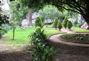 Foto de casa en venta en Unidad Barrientos, Tlalnepantla de Baz, México, 9792941,  no 01