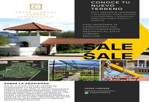 Foto de terreno habitacional en venta en c22 , cuevas (huachimole de cuevas), guanajuato, guanajuato, 21329734 No. 01