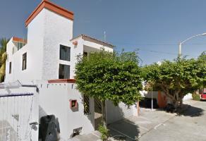 Foto de casa en venta en El Toreo, Mazatlán, Sinaloa, 21304933,  no 01