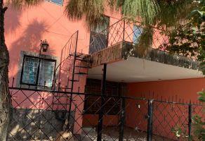 Foto de casa en venta en Jardines de Tabachines, Zapopan, Jalisco, 21876491,  no 01