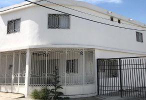 Casas En Venta En Guadalupe Nuevo Leon Propiedades Com