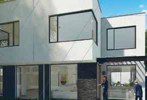 Foto de casa en condominio en venta en Fuentes de Tepepan, Tlalpan, DF / CDMX, 11537640,  no 01