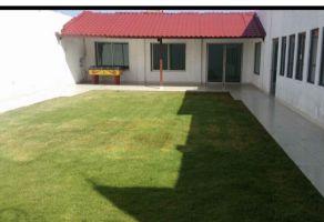 Foto de casa en renta en Ex-Hacienda de Guadalupe, Tepeapulco, Hidalgo, 21273787,  no 01