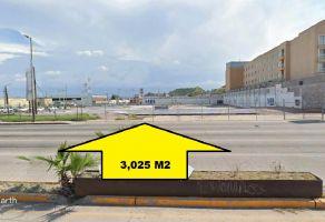 Foto de terreno comercial en renta en Ferrocarrilera, Hermosillo, Sonora, 14693912,  no 01