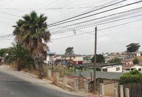 Foto de terreno habitacional en venta en Juárez, Tijuana, Baja California, 21544398,  no 01