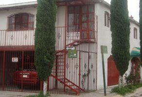 Foto de casa en venta en Villas Del Iztepete, Zapopan, Jalisco, 14724285,  no 01