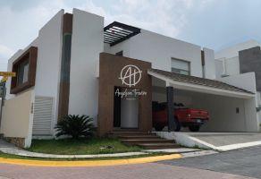 Foto de casa en venta en Sierra Alta 1era. Etapa, Monterrey, Nuevo León, 13542966,  no 01