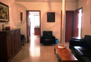 Foto de oficina en renta en Narvarte Poniente, Benito Juárez, DF / CDMX, 15041393,  no 01