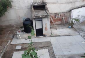 Foto de terreno habitacional en venta en Adolfo Lopez Mateos, Oaxaca de Juárez, Oaxaca, 21751656,  no 01