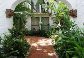 Foto de departamento en venta en Zona Hotelera Norte, Puerto Vallarta, Jalisco, 14422133,  no 01