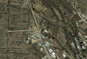 Foto de terreno habitacional en venta en El Jazmín, San Juan del Río, Querétaro, 20604119,  no 01