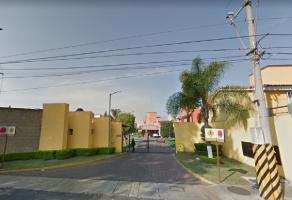 Foto de casa en venta en Villa San Alejandro, Puebla, Puebla, 9579026,  no 01