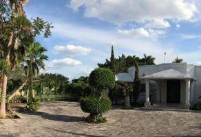 Terrenos Comerciales En Venta En Merida Yucatan Propiedades Com