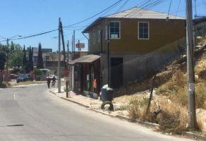 Foto de terreno habitacional en venta en Ampliación Guaycura, Tijuana, Baja California, 14784078,  no 01