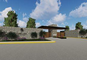 Foto de terreno habitacional en venta en Jardín Real, Zapopan, Jalisco, 10004306,  no 01