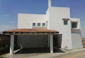 Foto de casa en venta en Bosque Monarca, Morelia, Michoacán de Ocampo, 20364482,  no 01