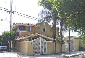 Foto de casa en venta en Villa de Alvarez Centro, Villa de Álvarez, Colima, 17500296,  no 01