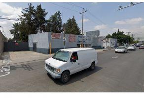 Foto de terreno industrial en venta en Corredor Industrial La Ciénega, Puebla, Puebla, 22096194,  no 01
