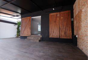 Foto de local en renta en La Estancia, Zapopan, Jalisco, 14822064,  no 01